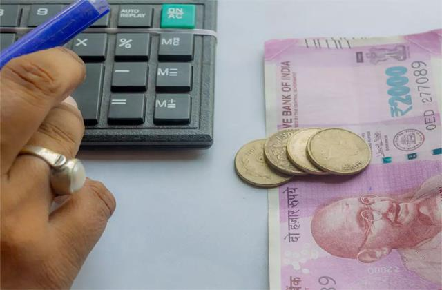 92 of companies can increase salary this year
