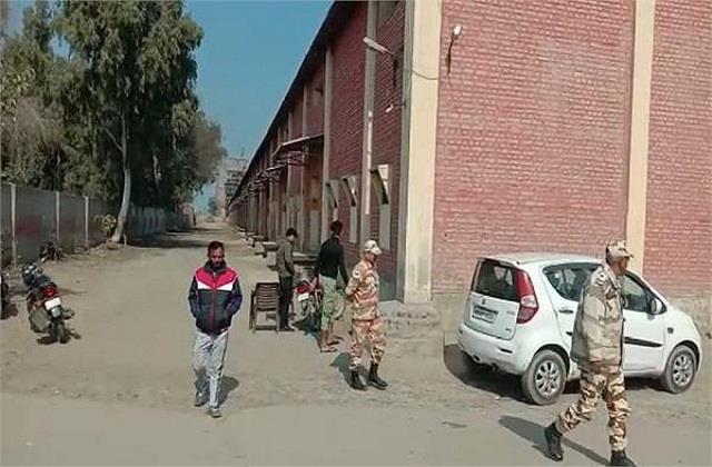 cbi takes major action in jalalabad