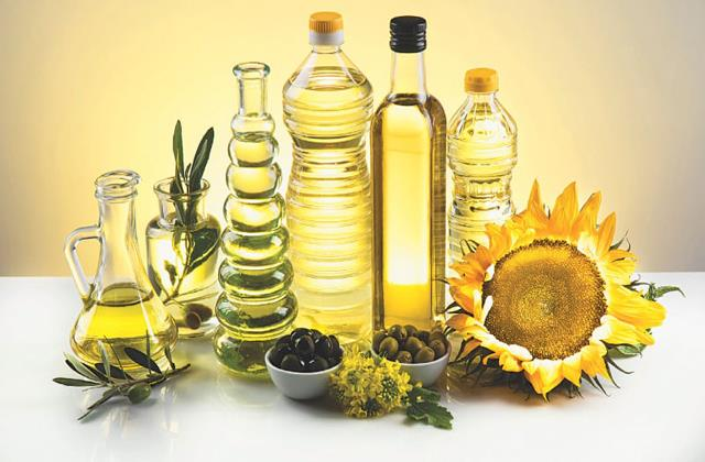 oil oilseeds prices improve last week on rise in import tariff
