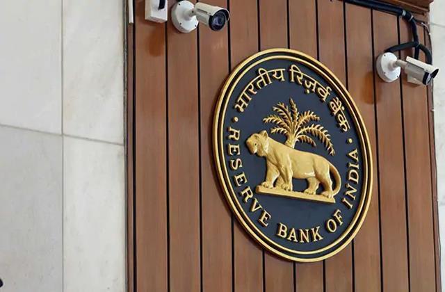 bank loan up 6 2 in december quarter rbi