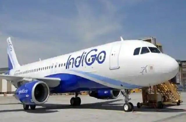 cm yogi to flag bareilly delhi flight on women s day alliance air