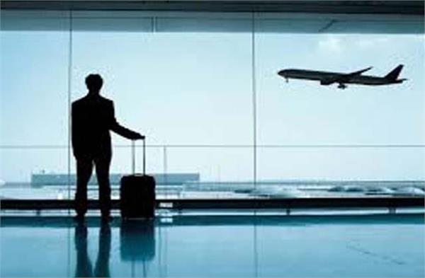 if you also want to go abroad then definitely read this news