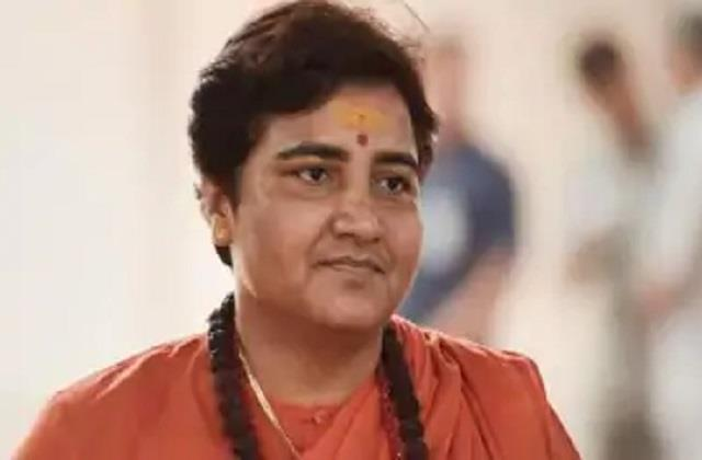 maharashtra dgp summoned in pragya thakur torture case
