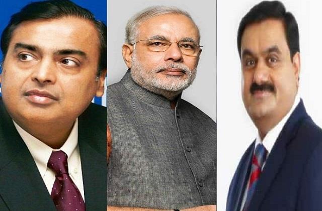 madhya pradesh congress taunts modi over lpg prices