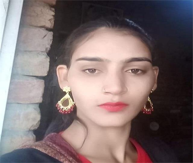 wife commits suicide due to bad attempts by husband