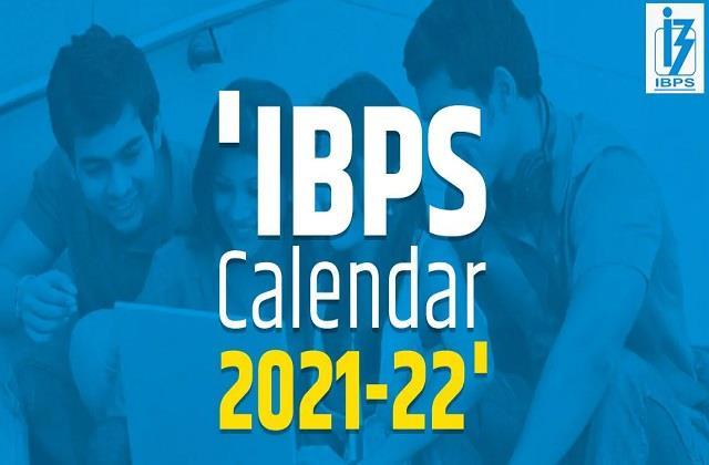 Bps Calendar 2022.