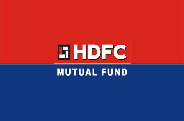 hdfc mutual fund sold 2 3 stake in just dial for rs 108 crores