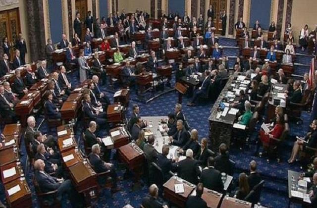 us senators introduce legislation to address impacts of china s strategies