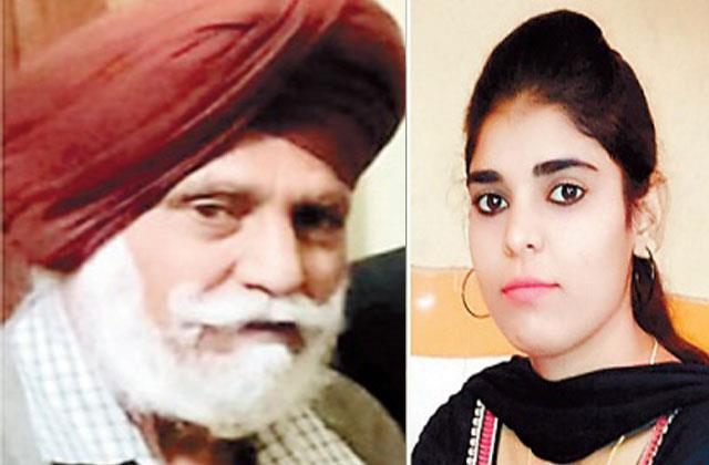 dad shoots wife and daughter