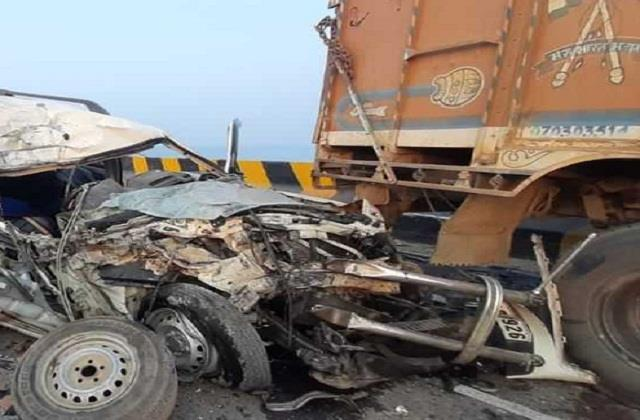 vehicle registration will be canceled after accident