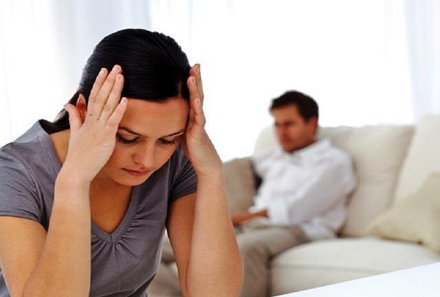 अब क्यों नहीं रही पहले जैसी बात... पति-पत्नी में बढ़ रही दूरियों का कारण ये 9 बातें