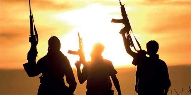 terrorists kill 4 women activists in nw pakistan