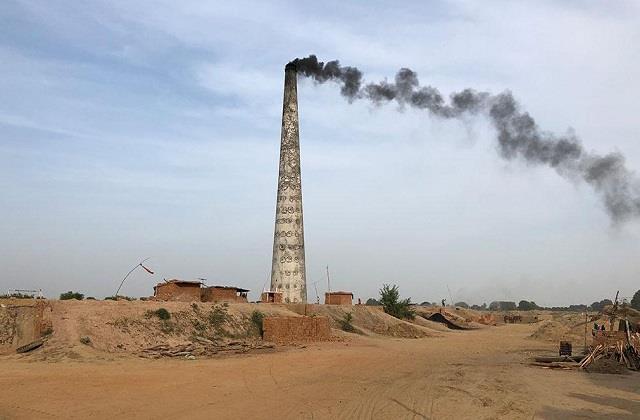 brick kilns ncr national green tribunal