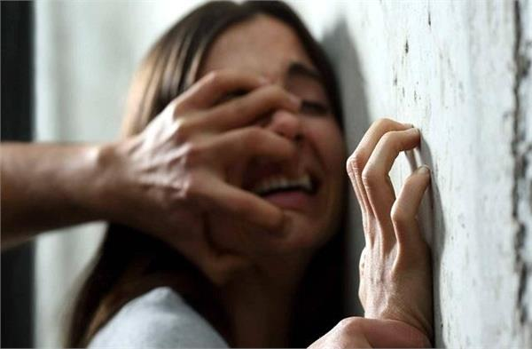 boy raped with minor girl in room