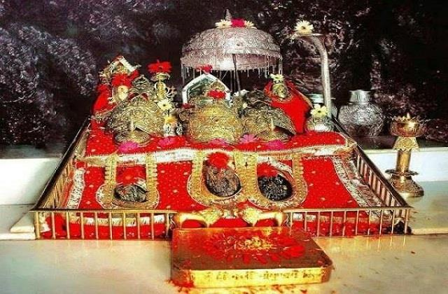 good news for devotees going to see mata vaishno devi
