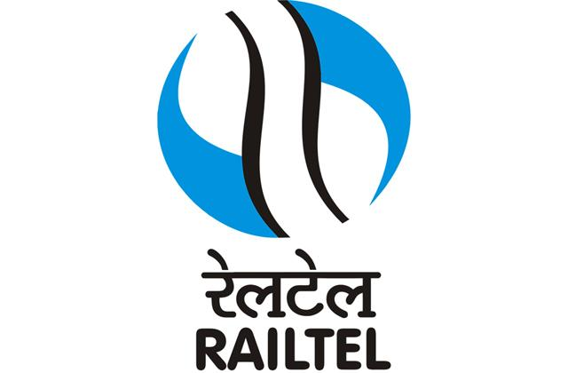 railtel corporation outperforms shares up 29 on first day of listing