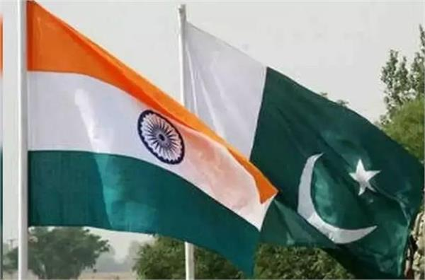 india pakistan agree to follow all ceasefire pacts