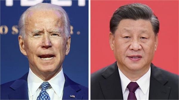us to spend billions in technology for basic research to counter china