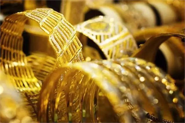 gold silver prices down silver prices fall by 2007 rupees