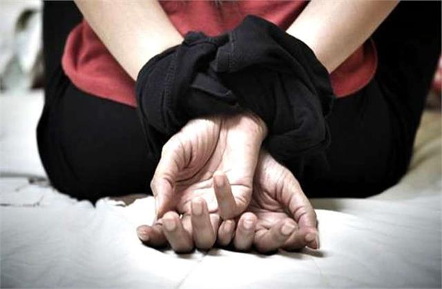 indian teenager in dubai stages kidnapping drama