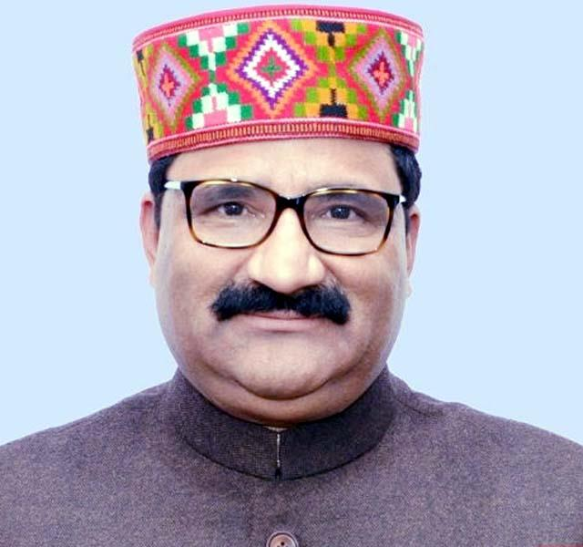 education minister will preside over janmanch in bankhandi