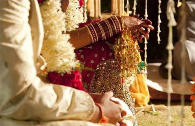 honeymoon finds this deficiency in her husband wife lodged a case of forgery