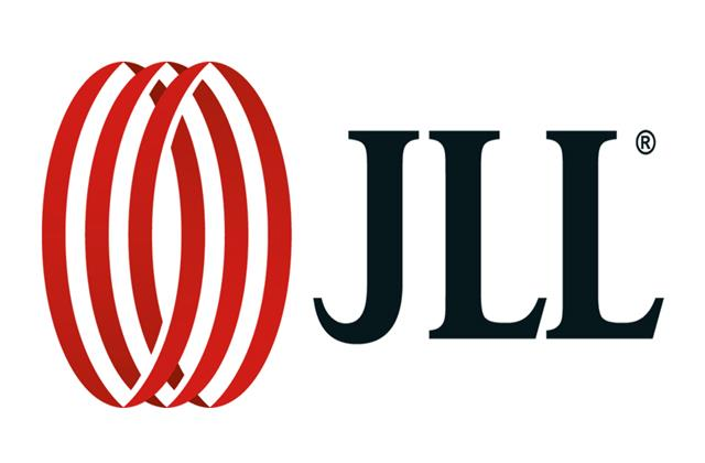domestic trips will continue to help the hotel industry recover this year jll