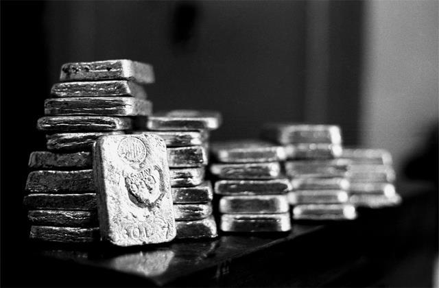 bullion mcx review precious metals boom in futures market