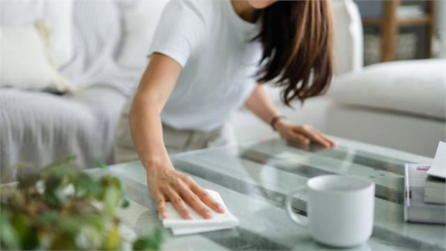 chinese court orders husband to pay wife for housework