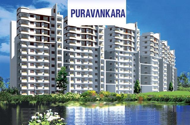 puravankara plot enters development block will invest rs 825 crore