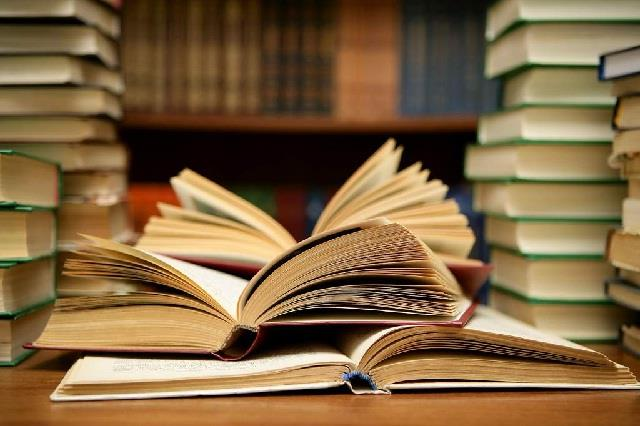 book bank will now open in jalandhar for poor and needy students