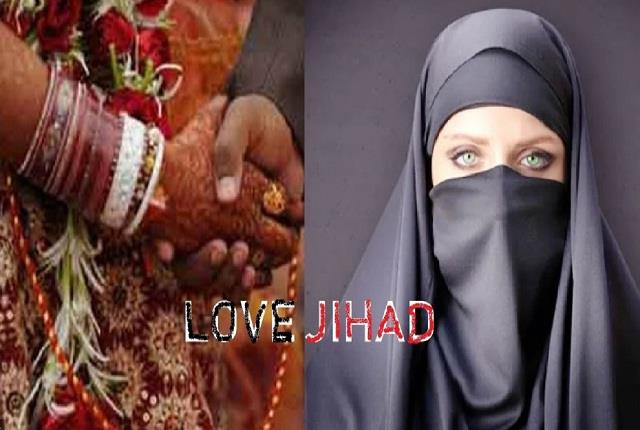 love jihad arif became rajveer and made the fashion designer pregnant