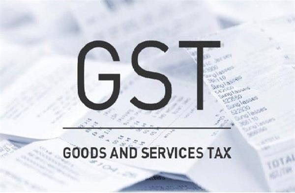 gst council may take up slab merger in next meet