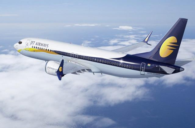 jet airways to fly again soon