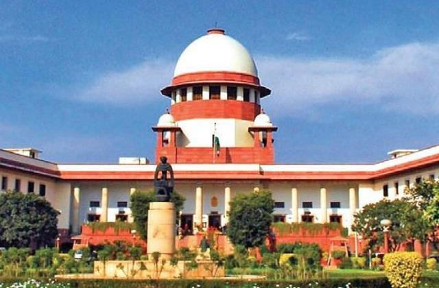 ignoring qualification selection government job violation constitution