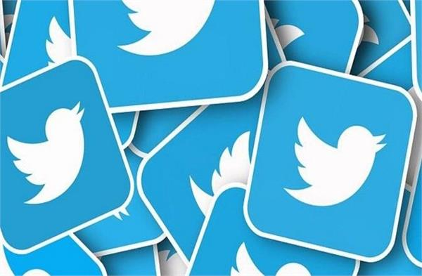 twitter again closed the accounts of farmer movement