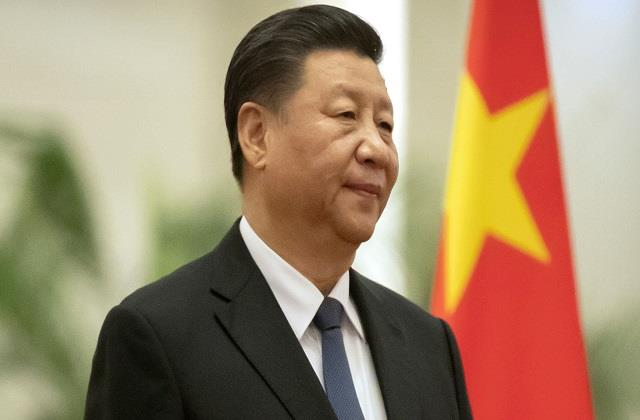 china backtracks after india s tough stand in ladakh