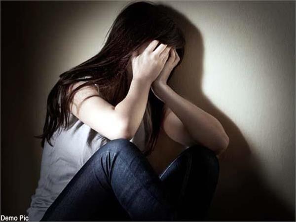 gang rape in sundernagar with girl from chandigarh