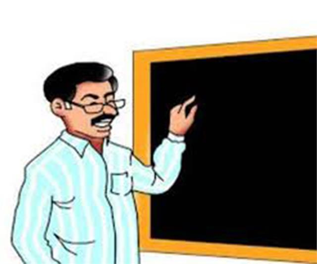the wait for hindi teachers is over
