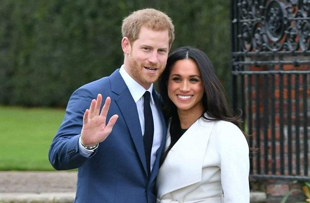 harry and megan return to royal family is no longer possible