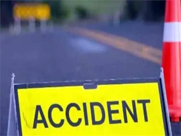 woman killed in tractor bike collision