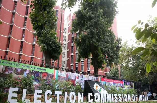 ec removed bengal s additional director general of police law and order