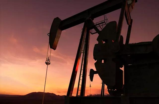 opec countries will keep crude oil production at current level price rise
