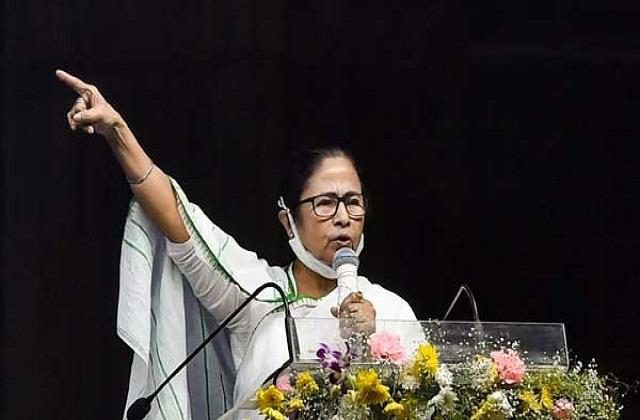trinamool congress may release the list of candidates on friday