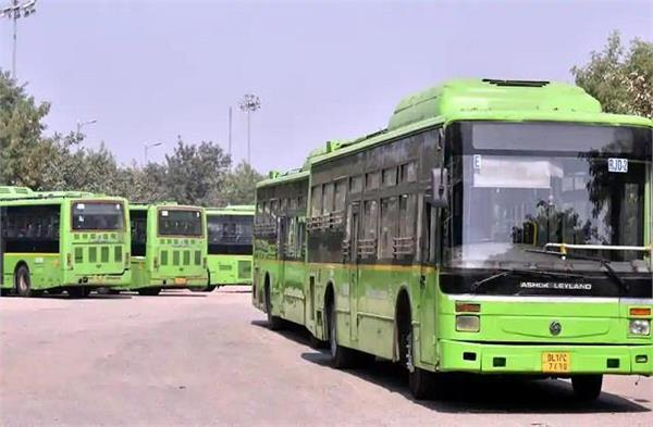 dtc approves bid for purchase of 300 ac low floor electric buses