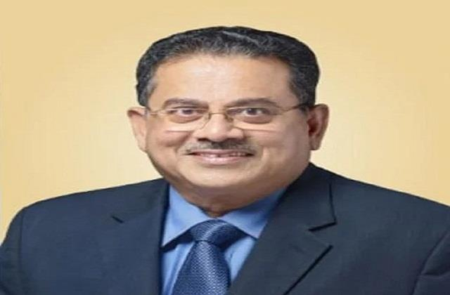 muthoot group chairman mg george muthoot dies in delhi