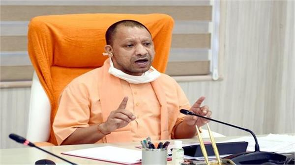 clearly speaking cm yogi up will not have lockdown we have to
