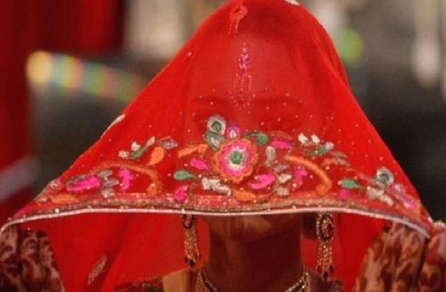 omg  kaun banega dulha  format elects young man for marriage