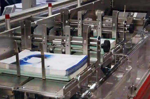 printing industry in crisis raw material prices rise