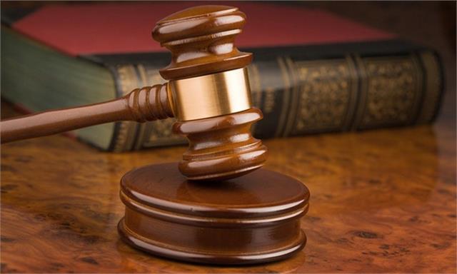 india appeals to extradite terror accused kuldeep singh from uk